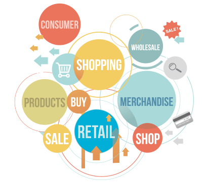 attractiveness of the discount retailing industry The asian retailing industry is undergoing transformative changes that are creating new opportunities for retailers this report covers five key trends that retailers must understand to grow their businesses within asia: the changing consumer, the.